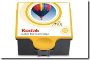 kodakcolorink